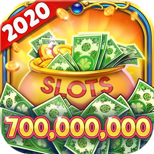 Slot Spiele App