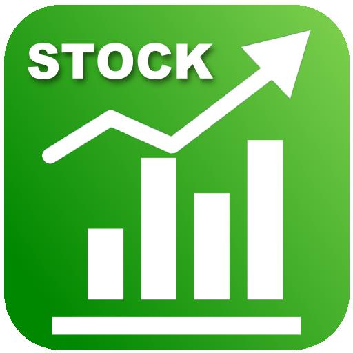 Aktienkurse Echtzeit