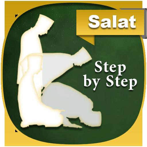 Islam Lernen