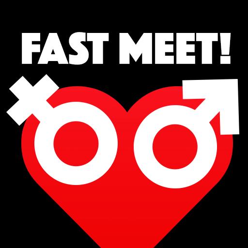 muzmatch: Single Muslime, Araber, Hochzeit, Dating Apk & Mod