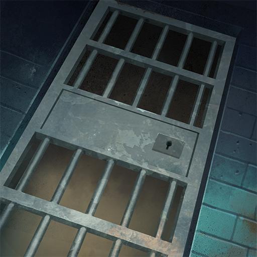 Flucht Aus Gefängnis