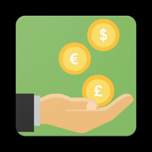Schulden App
