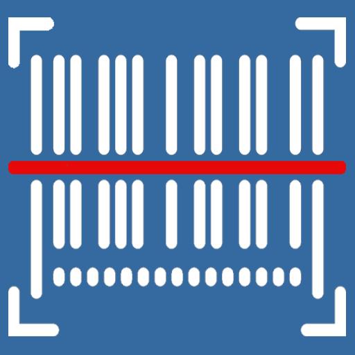 Barcodeleser App