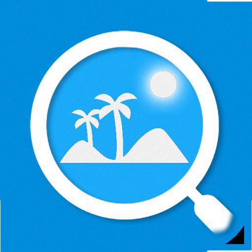 Bilder Suchen App