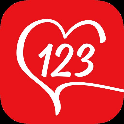 best dating apps for 30 somethings