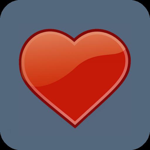 Chat community kostenlos flirten