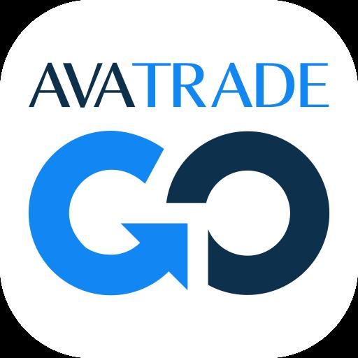 AvaTradeGO Trading: Aktien, Bitcoin, CFDs & Forex - App-Check